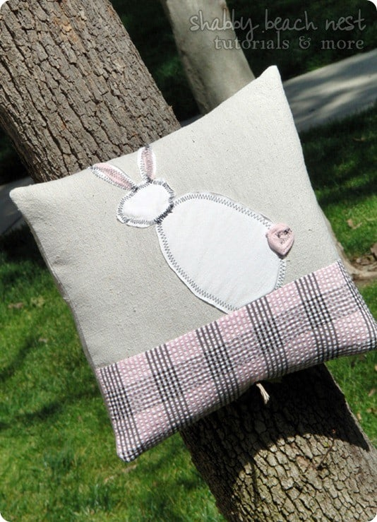 Restoration_Hardware_75_Knockoff_Easter_Pillow_Pic_9
