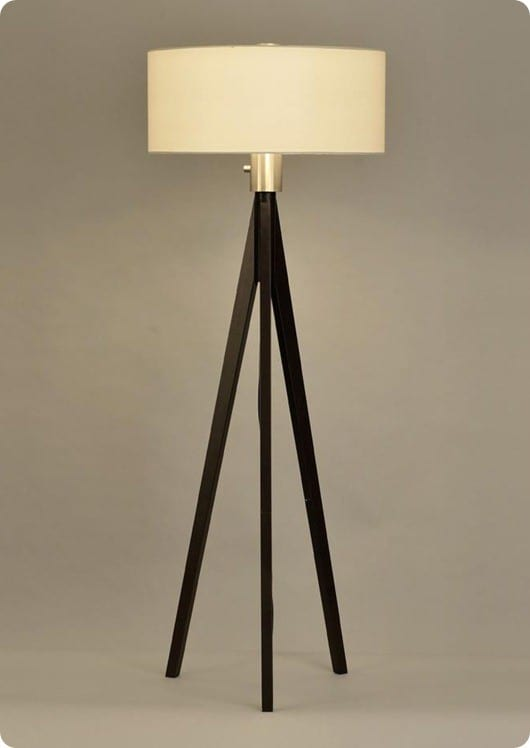 Tripod_Floor_Lamp_NV-10858