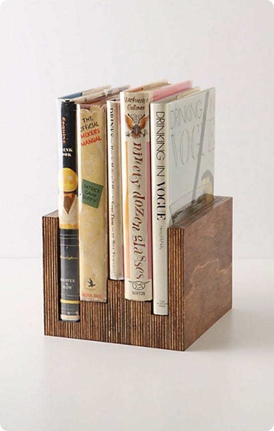 Vintage Books Boxed Set