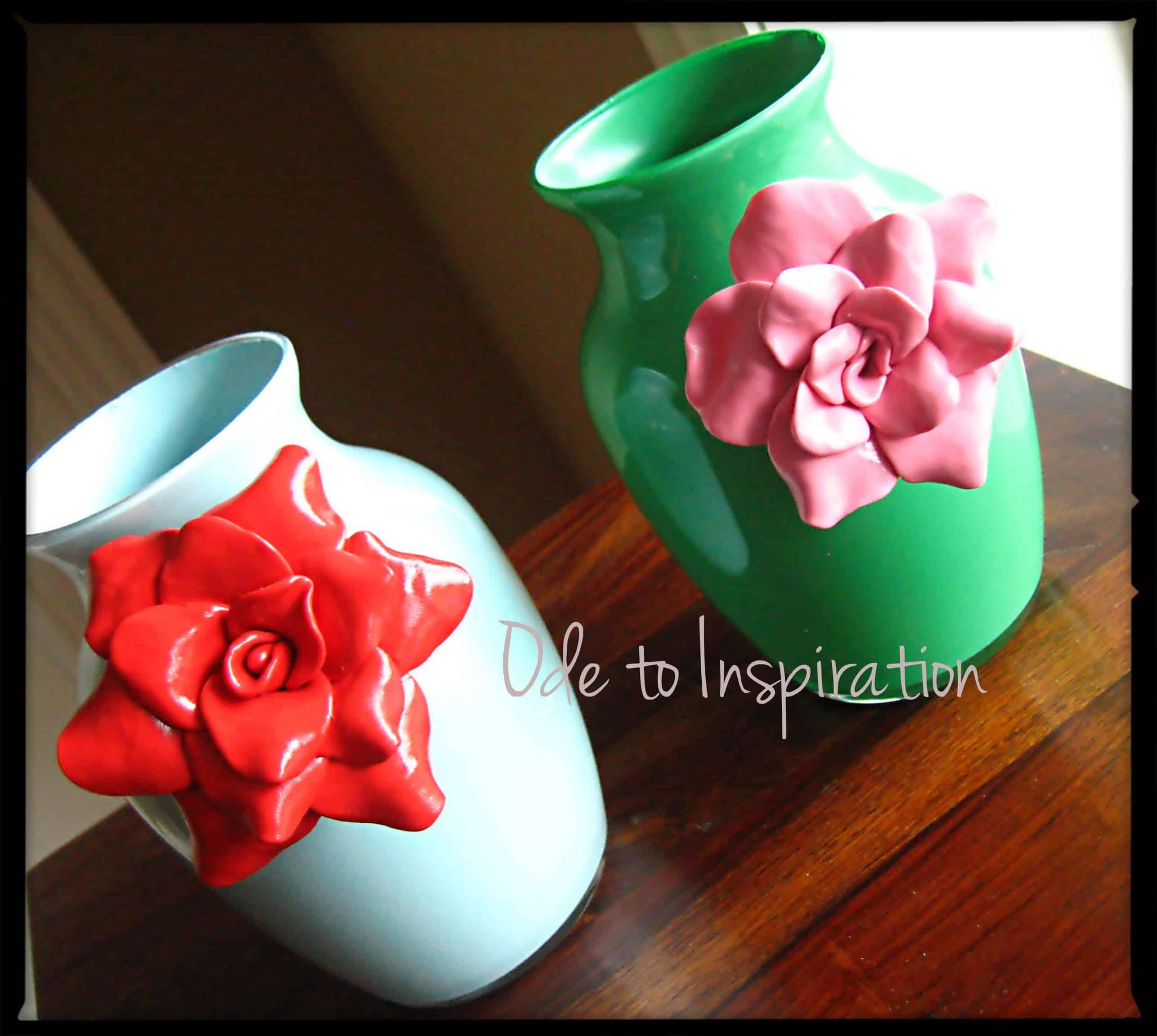 anthropologie_flower_vase
