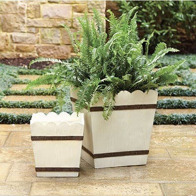 ballard_designs_scalloped_square_planter
