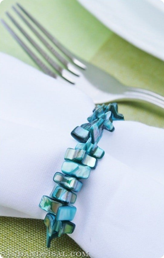 blue coral napkin ring 3 (533x800)