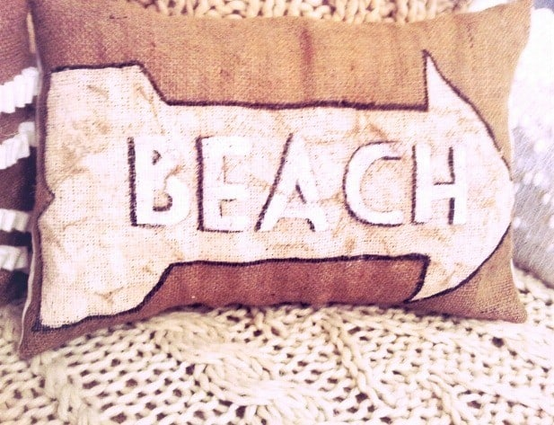 burlap_beach_pillow_pottery_barn