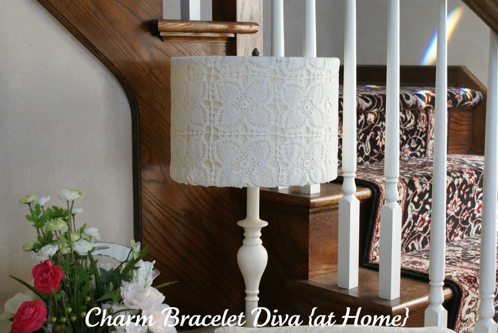 lace_lampshade