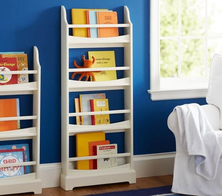 madison_4-shelf_bookrack