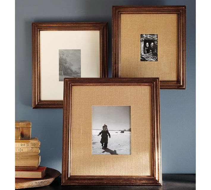 multi_matted frames