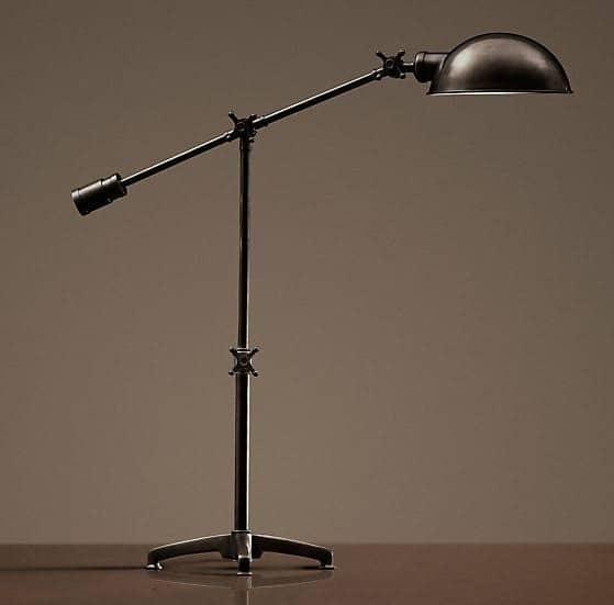 rowan_pharmacy_table_lamp