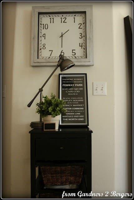 sqaure_clock