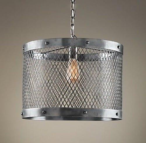 steel_mesh_pendant
