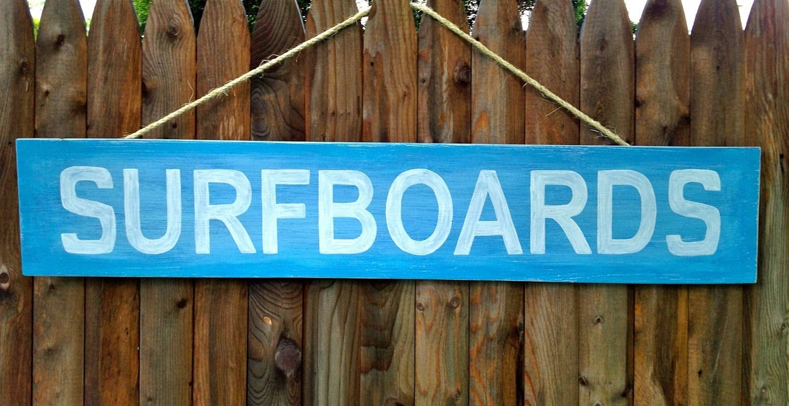 surfboards_sign