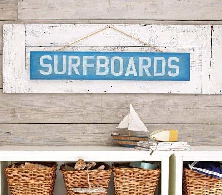 surfboards_sign_pottery_barn