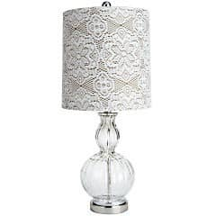 vintage_lace_lampshade_pier1