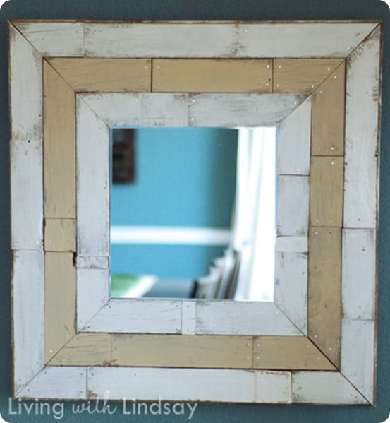 How-to-Make-a-DIY-Pottery-Barn-Knock-Off-Mirror