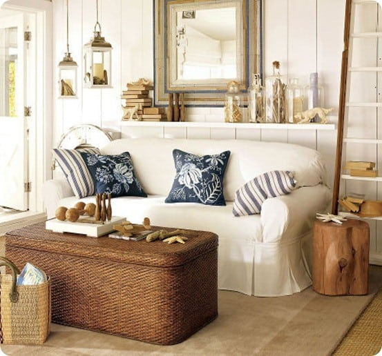 Pottery-Barn-Mirror