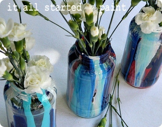 anthropologie_paint_drip_mason_jars_[7]