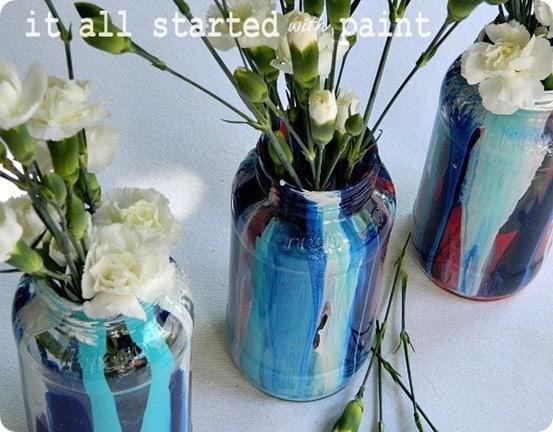 anthropologie_paint_drip_mason_jars_[7]