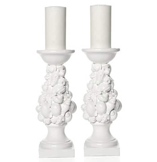 oceania-pillar-holder-white-142318098