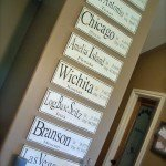 personalized-latitude-and-longitude-signs.jpg