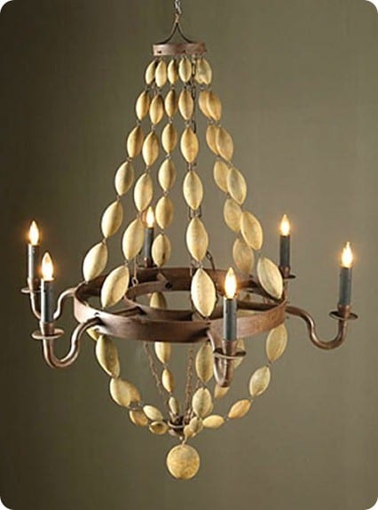 wood-ball-chandelier-1