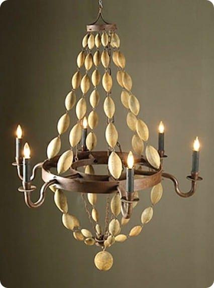 wood-ball-chandelier-1