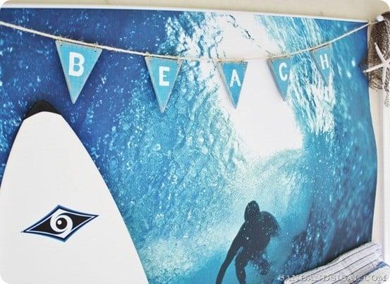 Beach-Pennant-Banner-2-800x56612