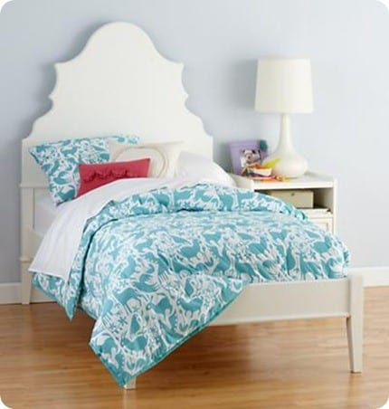 Bed_Monarch_WH