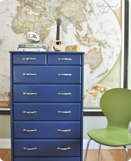 camp-collection-inspired-blue-dresser-cg