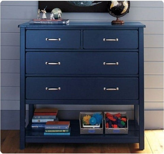 pottery-barn-camp-dresser