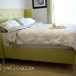 Morrison-Bed-with-bedding