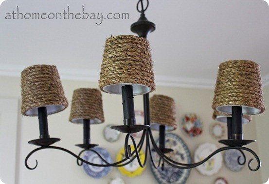 Cheap Chandelier Shades Chandeliers Design – Chandelier Shades