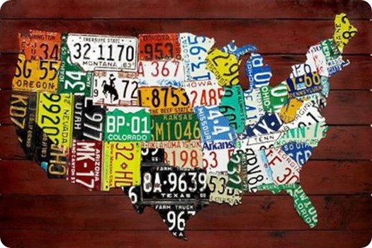 reclaimed-license-plate-map_bUGpH_6648