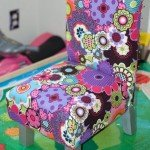 toddler slipper chair