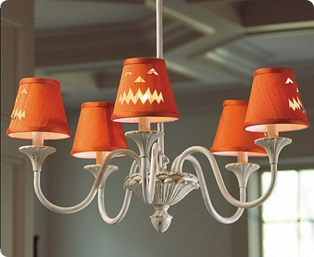 Chandelier Shade Chandeliers Design – Chandelier Shades