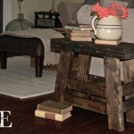 Pottery-Barn-Inspired-Stool-e1347072155763