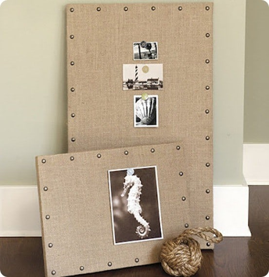 ballard designs message board