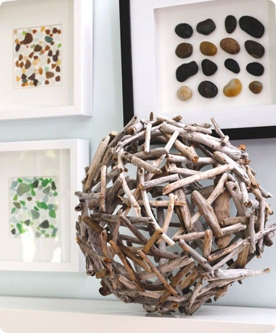 drift-wood-orb-3