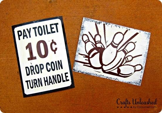 rusty-sign-art-1024x677