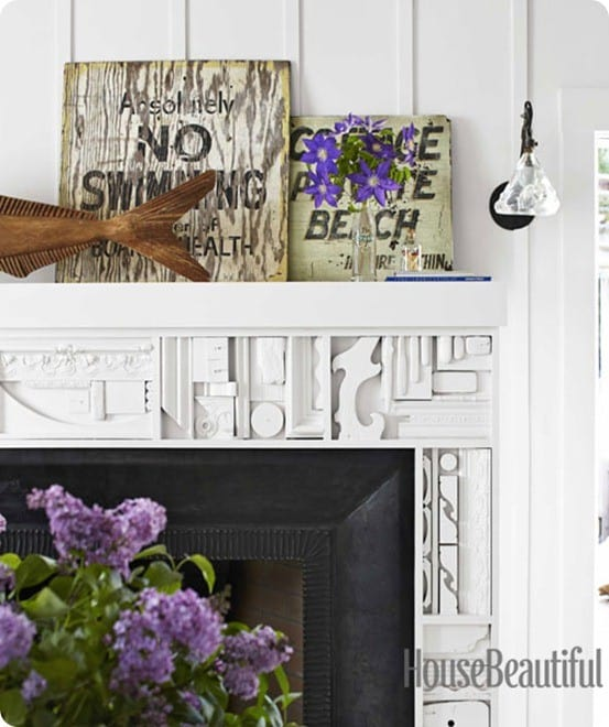 white-fireplace-vintage-nautical-signs-0712-dempster01-xl