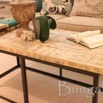 2family-room-coffee-table.-restoration-hardware-knockoff