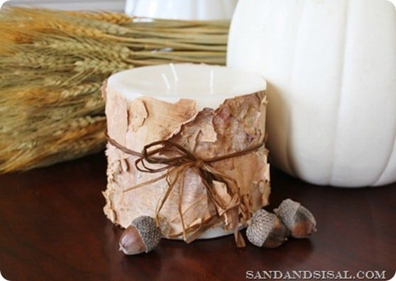 Birch Bark Candle (800x533)[4]