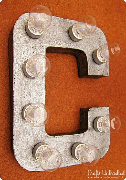 DIY-Marquee-letter1