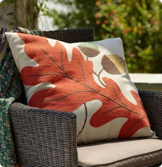 Fall-Pillow-Inspiration4