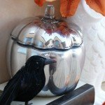 Pottery-Barn-Knock-Off-Mercury-Pumpkin-Tutorial-@anightowlblog-2