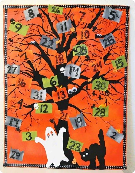 halloween-countdown-calendar-26