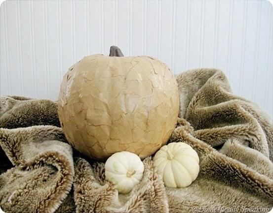 paper pumpkin 2[3]