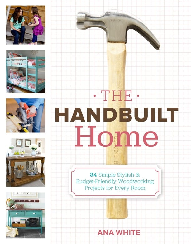 HandbuiltHome_Cover_MEDIUMres
