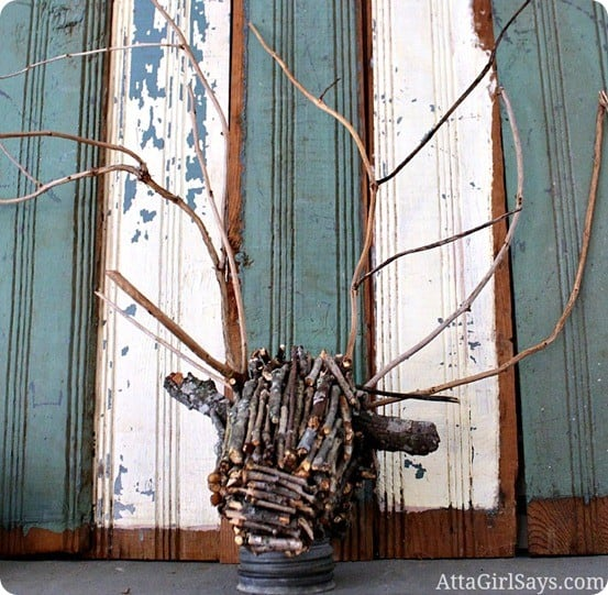 Twig-Deer-Mount-CLOSEUP