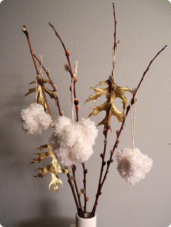 West-Elm-Yarn-Pom-Pom-Ornament-DIY-How-to-Make-038