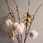 West-Elm-Yarn-Pom-Pom-Ornament-DIY-How-to-Make-038