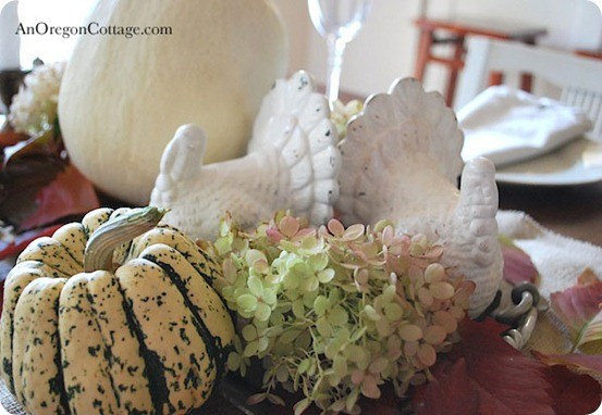 White Ceramic Turkeys Knockoffdecor Com